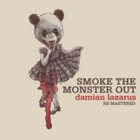 Purchase Damian Lazarus - Smoke The Monster Out