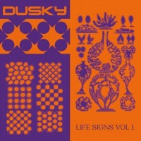 Purchase Dusky - Life Signs Vol. 1 (EP)