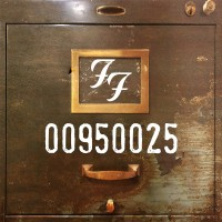 Purchase Foo Fighters - 00950025 (EP)