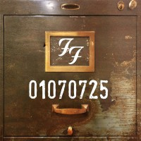 Purchase Foo Fighters - 01070725 (EP)