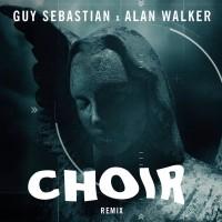 Purchase Guy Sebastian - Choir (Remix) (CDS)