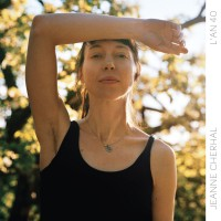 Purchase Jeanne Cherhal - L'an 40