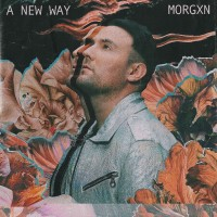 Purchase Morgxn - A New Way (CDS)