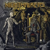 Purchase Nightwalkers - Conviction