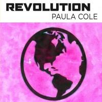 Purchase Paula Cole - Revolution