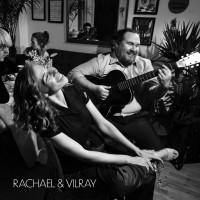 Purchase Rachael & Vilray - Rachael & Vilray