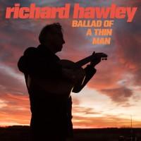 Purchase Richard Hawley - Ballad Of A Thin Man (CDS)