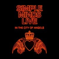 Purchase Simple Minds - Live In The City Of Angels (Deluxe Edition)