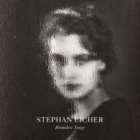 Purchase Stephan Eicher - Homeless Songs
