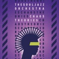 Purchase The Souljazz Orchestra - Chaos Theories