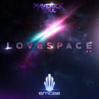 Purchase Maverick Soul - Lovespace (EP)