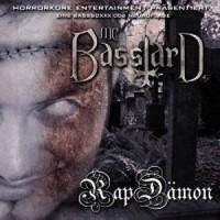 Purchase MC Basstard - Rap Dämon (Reissued 2004)