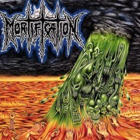 Purchase Mortification - Mortification