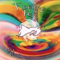 Purchase Ayla Nereo - Floating Felt