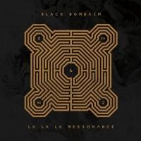 Purchase Black Bombaim - Black Bombaim & La La La Ressonance