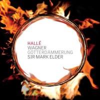 Purchase Hallé Orchestra - Wagner: Götterdämmerung CD1