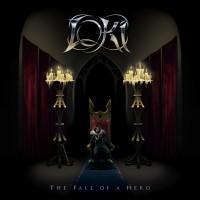 Purchase Loki - The Fall Of A Hero