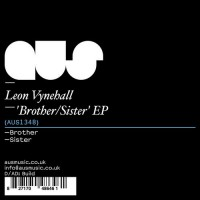 Purchase Leon Vynehall - Brother / Sister (EP)