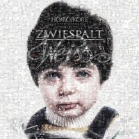 Purchase MC Basstard - Zwiespalt (Weiss)