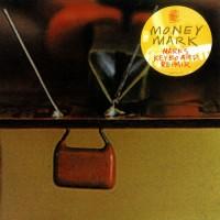 Purchase Money Mark - Mark's Keyboard Repair