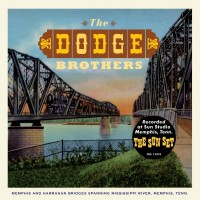 Purchase The Dodge Brothers - The Sun Set