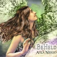 Purchase Ayla Nereo - Beheld
