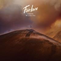 Purchase Fairlane - Wildfire (CDS)
