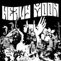 Purchase Heavy Moon - Heavy Moon 10