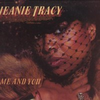 Purchase Jeanie Tracy - Me And You (Vinyl)