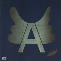 Purchase Alas - Alas (Reissued 2007)