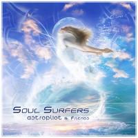 Purchase Astropilot - Soul Surfers