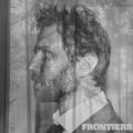 Buy Eddie Berman - Frontiers Mp3 Download