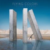 Purchase Flying Colors - Third Degree CD2