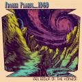 Buy Frozen Planet....1969 - Meltdown On The Horizon Mp3 Download