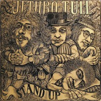 Purchase Jethro Tull - Stand Up (The Elevated Edition) CD1