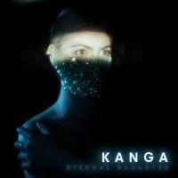 Purchase Kanga - Eternal Daughter (EP)