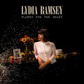 Buy Lydia Ramsey - Flames For The Heart Mp3 Download