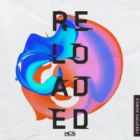 Purchase VA - Ncs: Reloaded (Creators Bundle) CD2