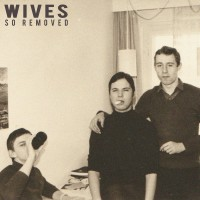 Purchase Wives - So Removed