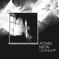 Purchase Atomic Neon - Change