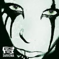 Purchase Atomic Neon - Darkenia
