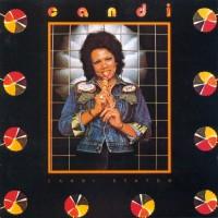 Purchase Candi Staton - Candi (Vinyl)