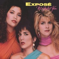 Purchase Expose - What You Don't Know (Deluxe Edition) CD1