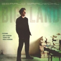 Purchase Gerald Gradwohl - Big Land