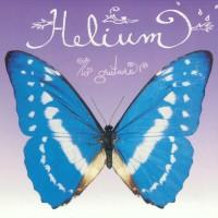 Purchase Helium - No Guitars (EP)