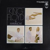 Purchase king floyd - The Heart Of The Matter (Vinyl)