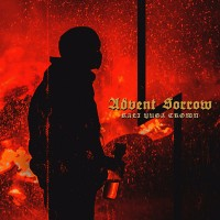 Purchase Advent Sorrow - Kali Yuga Crown