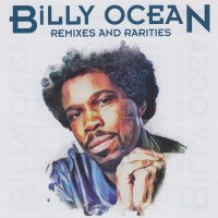 Purchase Billy Ocean - Remixes And Rarities CD2