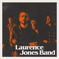 Purchase Laurence Jones - Laurence Jones Band
