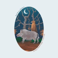 Purchase Red River Dialect - Abundance Welcoming Ghosts